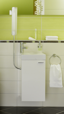 bette-gaeste-wc-waschtischunterschrank-34x34-cm-li-rgl2