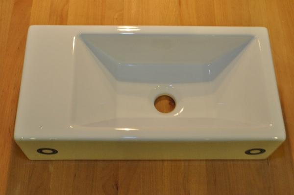 catalano-verso-venticinque-handwaschbecken