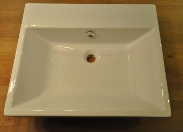 catalano-zero-waschbecken