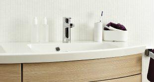 der-waschplatz-mehr-als-nur-ein-waschbecken