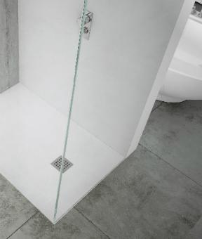 fiora-silex-skin-panels-vertikale-wandverkleidung-700x2400x7-mm-oberflaeche-glatt