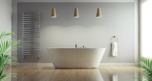 Fugenloses Bad Gewunscht Neuesbad Magazin