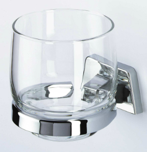 geesa-hotel-collection-glashalter-mit-glasbecher