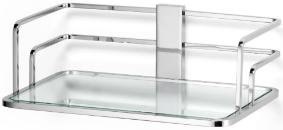 giese-kosmetikablage-mit-glasablage-klar-31076-02