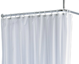 keuco-duschvorhang-plan-uni-14943-breite-1400-mm-hoehe-1800-mm