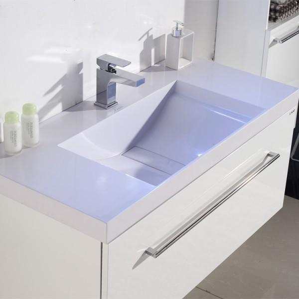 neuesbad-1000-badmoebelset-inklusive-waschtisch-unterschrank-und-spiegel-breite-100-cm