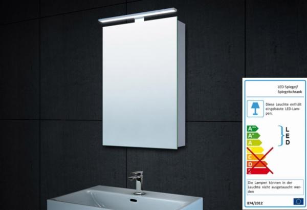 neuesbad-alu-led-spiegelschrank-fuer-gaeste-wc-400x600-mm
