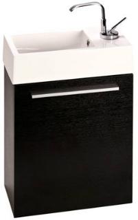 neuesbad-serie-500-moebelkombination-fuer-gaeste-wc-inklusive-armatur-ebenholz-schwarz