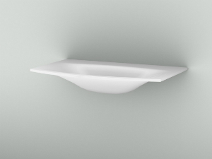 sanipa-mineralguss-waschtisch-curvebay-15x804x535-mm