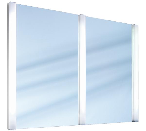 schneider-lichtspiegel-beleuchtung-aluminium-profil-alueloxiert-135x95-cm