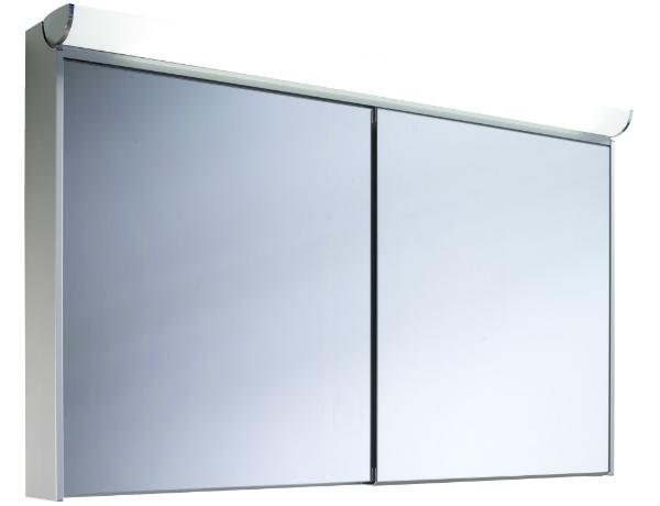 schneider-spiegelschrank-slideline-mit-beleuchtung-aluminium-profil-alueloxiert