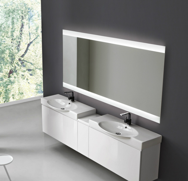 vanita-casa-vela-led-spiegel-mit-heizung-und-dimmer