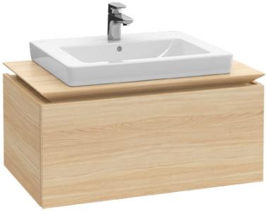 villeroy-boch-waschtischunterschrank-legato-wandhaengend-1000x380x500-eiche-graphit