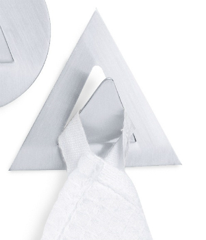 zack-cox-40-133-edelstahl-dreieck-handtuchhaken-selbstklebend