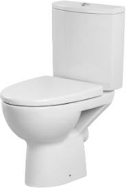 neuesbad-round-wc-kombination-mit-aufgesetztem-spuelkasten-weiss-abgang-waagerecht