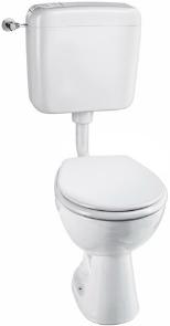 neuesbad-stand-tiefspuel-wc-mit-spuelkasten-und-wc-sitz-mit-absenkautomatik-abgang-senkrecht
