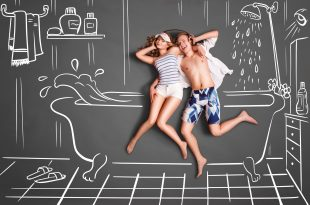 Badplanung - Ein Badplaner für das ideale Badezimmer