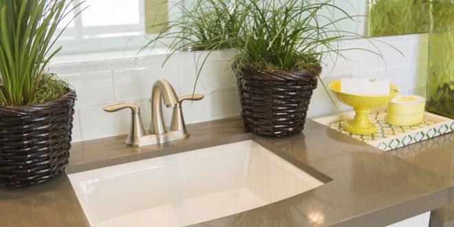 Tipps zur Badezimmer Deko - neuesbad Magazin