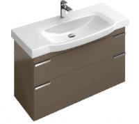 Villeroy & Boch Waschtischunterschrank Sentique