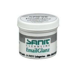 Sanit EmailGlanz 3039