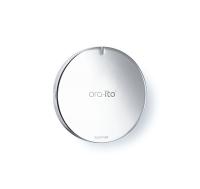 """Altro+Supergrif Ora-Ito UP-Ventil 1/2"""" inklusive Einbaukörper"""