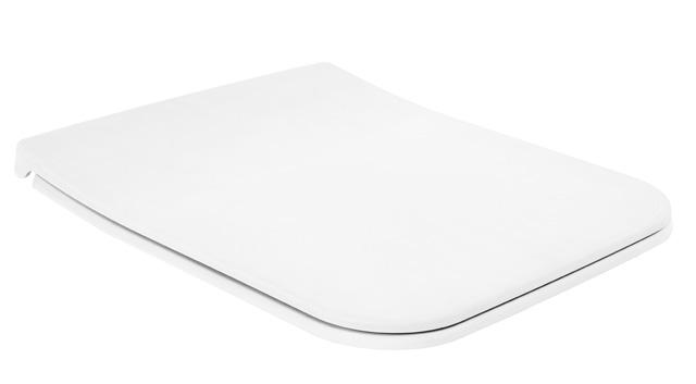 villeroy boch wc sitz slimseat line venticello 9m80s101 softclosing wei alpin. Black Bedroom Furniture Sets. Home Design Ideas