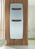 Zehnder Design-Heizkörper Vitalo VIT-180-050, 1800x16x490, RAL 9001