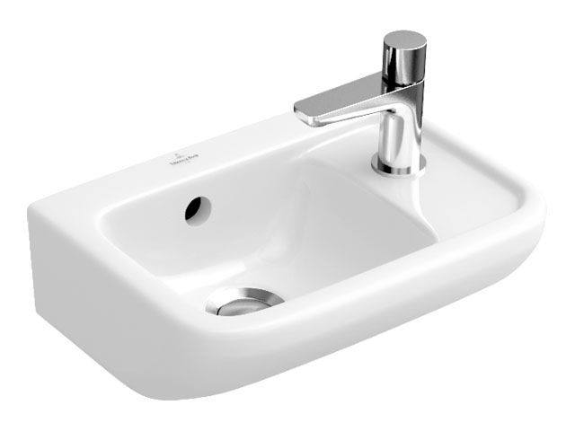 Handwaschbecken Omnia architectura 537336R1