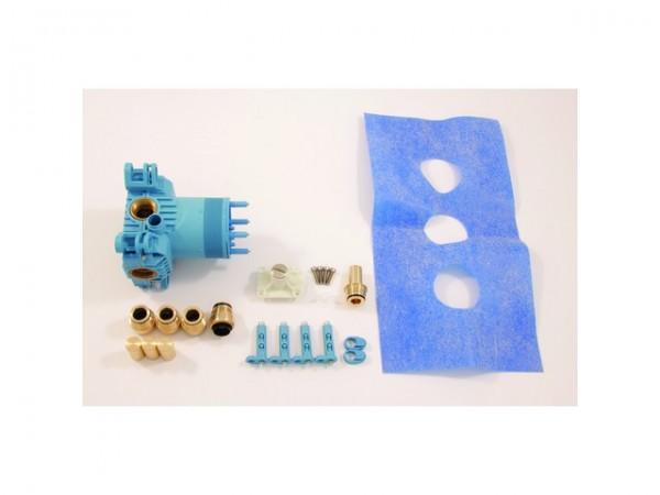 Ideal Standard Unterputz-Bausatz 1 Universal Archimodule