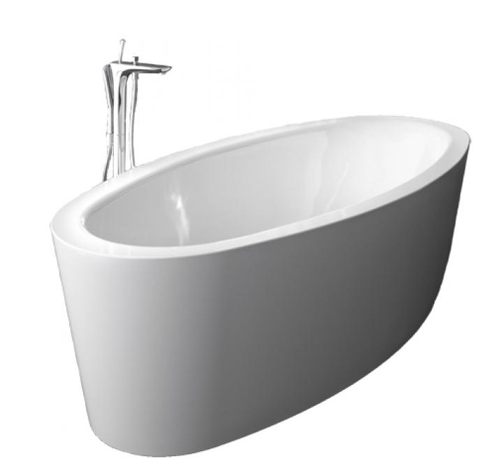 ablaufgarnitur badewanne preisvergleich die besten. Black Bedroom Furniture Sets. Home Design Ideas