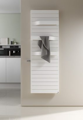kermi badheizk rper tabeo v bh1757x101x500mm qn920 wei links tbv101800502lxk. Black Bedroom Furniture Sets. Home Design Ideas