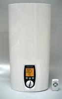 Durchlauferhitzer Stiebel-Eltron DHE 27 SL 227491