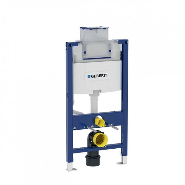 Geberit Duofix Element für Wand-WC 98cm, 111030001