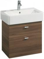 Ideal Standard Waschtisch-Unterschrank Connect