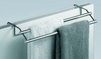 Giese Handtuchtrockner B:580 mm , 30507-02
