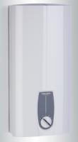 Durchlauferhitzer Stiebel-Eltron DHB-E 18 SL 232010 elektronisch geregelt
