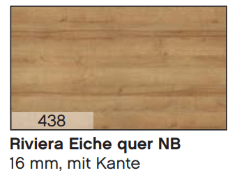 Riviera-Eiche-quer-NB-438