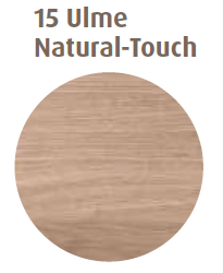 15-Ulme-Natural-Touch