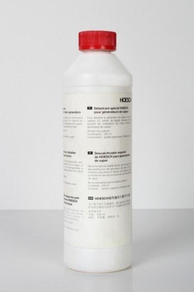 Hoesch Hoesch Spezial-Entkalker 500 ml, 692101
