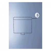 GROHE WC-Spülkasten Dallux 37072 6-9l pneumat. Hand-Fernbet. alpinweiß/chrom