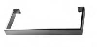 Terma Handtuchhalter Case, L=440mm, in allen RAL Farben