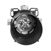 KWC Unterputz-Einheit kompakt VAROX