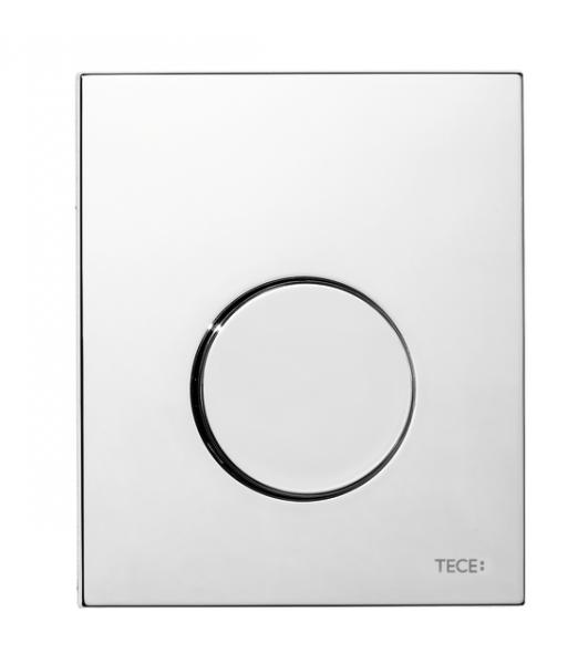 Tece Urinalbetätigung TECEloop, 9242626