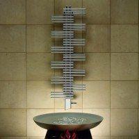 Zehnder Design-Heizkörper Yucca YSC-130-080