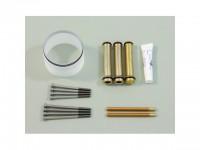 Jado Verlüngerung für Mengengriff Archimodule, 30mm F960972NU