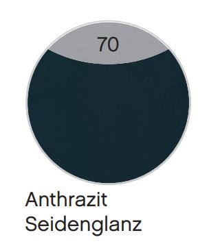 anthrazit-glanz-70