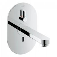 GROHE Waschtisch-Wand-Infrarot-Elektronik Eurosmart CE, 36412000
