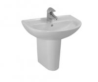 Laufen Handwaschbecken Laufen Pro B, 450x330mm