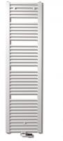 Vasco Prado HX Badheizkörper, weiss, B: 500 mm, H: 1406 mm