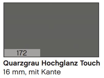Quarzgrau-hochglanz-touch-172